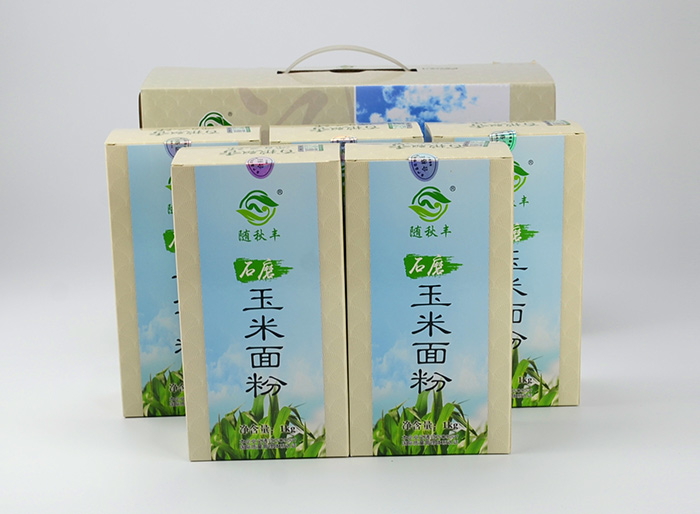 http://www.yumimianfen.com/shimoyumimian/3.html