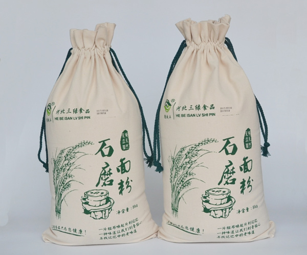 http://www.yumimianfen.com/shimomianfen/25.html