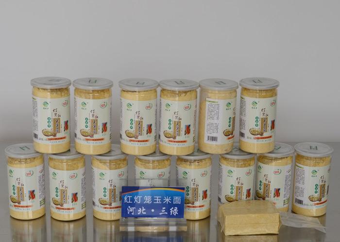 http://www.yumimianfen.com/shimoyumimian/21.html